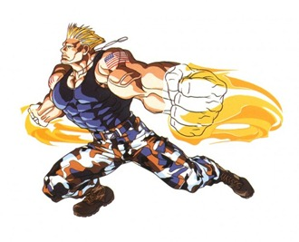 guile-sonic-boom