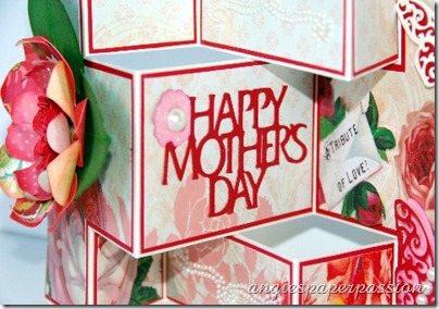 Tri-Fold Mother's Day Card (7)