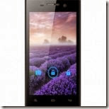 PayTM : Buy Gionee Gpad G5 + Rs.1100 Cashback at Rs.13784 only
