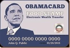 obama-food-stamp-card1