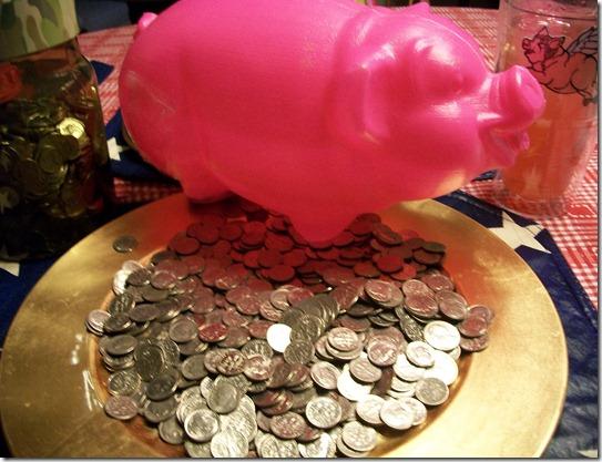 pink piggy bank 1 (2)