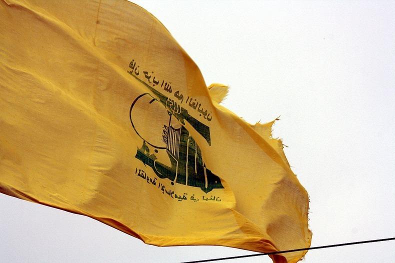 hezbollah-resistance-museum-9