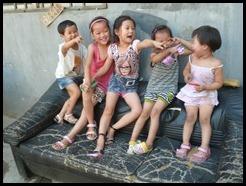China, Xian, 20 July 2012 (12)