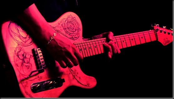 dave-kilminster-suhr-guitar_099ecb95e0