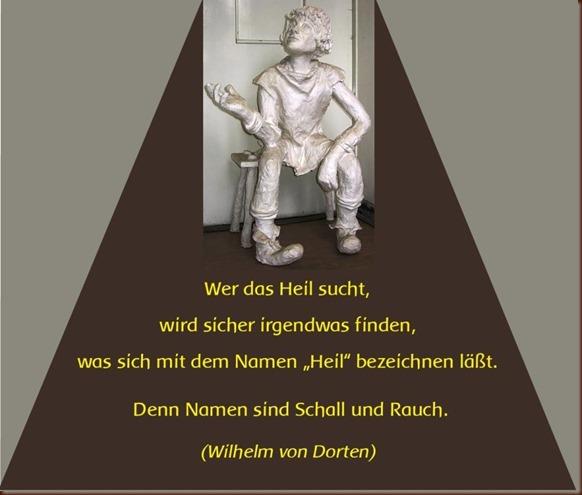 Dorten_Heil