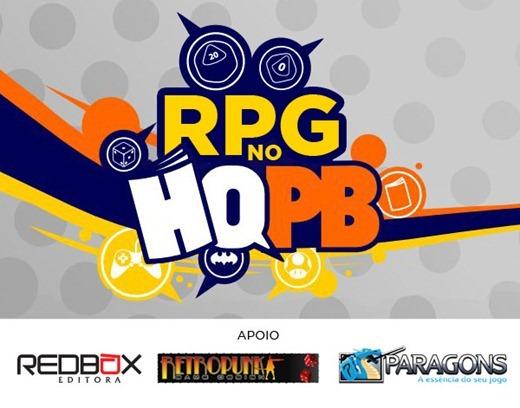 rpg-no-hqpb