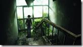 Zankyou no Terror - 11.mkv_snapshot_12.55_[2014.09.26_19.28.43]