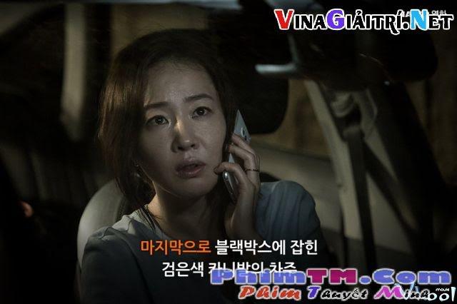 Xem Phim Cuộc Gọi Từ Quá Khứ - The Phone - phimtm.com - Ảnh 4