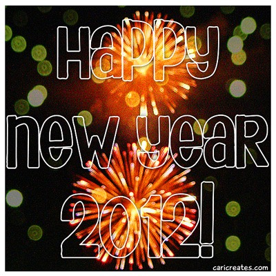 HappyNewYear2012