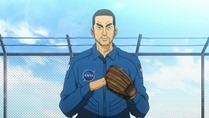 [HorribleSubs] Space Brothers - 27 [720p].mkv_snapshot_10.42_[2012.10.08_06.21.46]