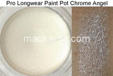 c_ChromeAngelProLongwearPaintPotMAC4