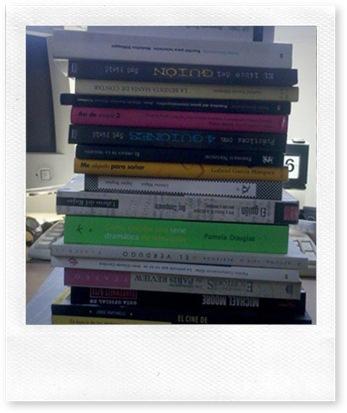 libros[4]