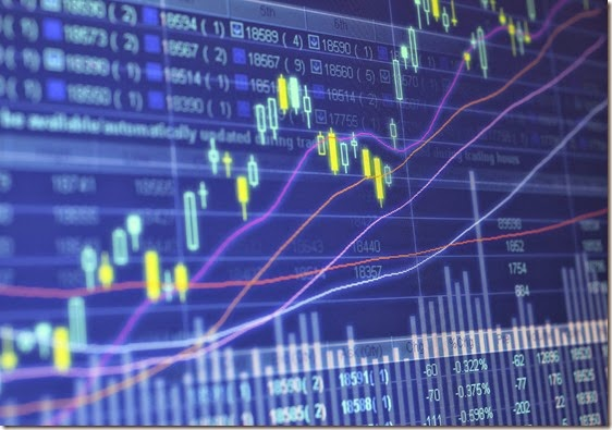 Forex-Currency-Trading 11