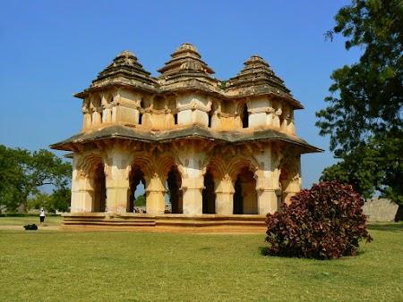 07. Hampi, India.JPG
