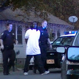 News_111126_PerpSearch_OakPark