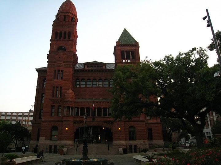 Things To Do In San Antonio Texas Offmetro World