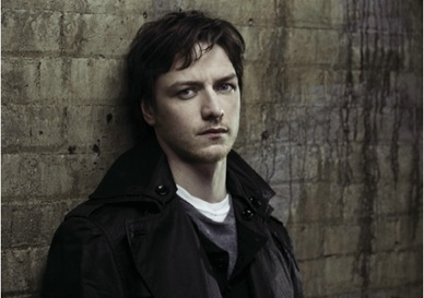 james-mcavoy-ian-fleming-28-12-09-kc