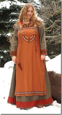 disfraz vikingos (11)