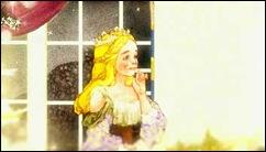 Like.a.Fairytale.E02.mkv_000097597