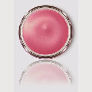 cheekstain-pink