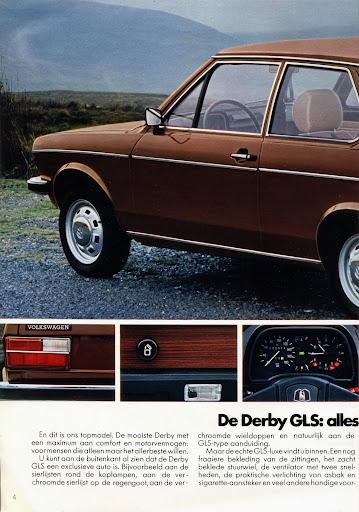 Volkswagen_Derby_1976 (14).jpg