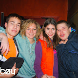 2013-02-02-bad-taste-moscou-327