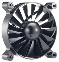 cooler-master-12cm-turbine-master-casing-fan-r4-tmbb-18fk-r0-blk-chocobozz-1203-03-Chocobozz@153