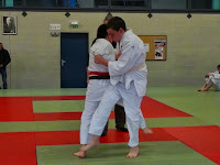 judo-adapte-coupe67-618.JPG