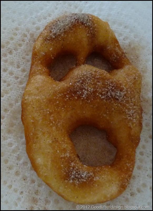 Ghost Doughnuts 012 (579x800)