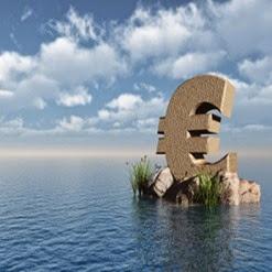 investire liquidità depositi