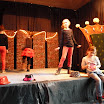 play back show 2012 (69).JPG