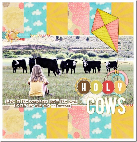 2Peas_cows2012