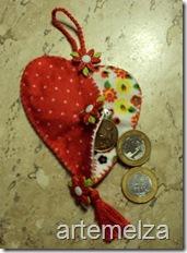 artemelza - porta moedas de coração-27