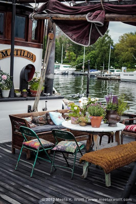 Stockholm 2012 (0089) by Meeta K. Wolff