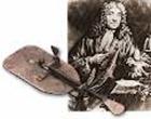 Sejarah Perkembangan Teori Sel - Antonie van Leeuwenhoek