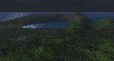 Caledon Loch Avie 4 26 12 001