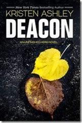 deacon_thumb