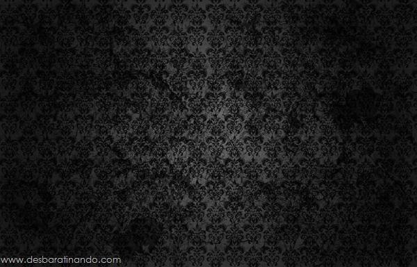 wallpapers-dark-papeis-de-parede-obscure-desbaratinando (30)