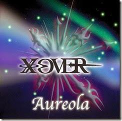 Aureola