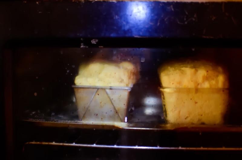 bob's bread gluten free-11409