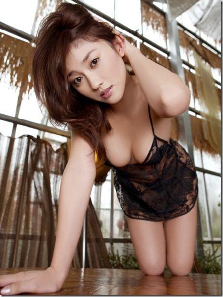 beautiful-asian-girls-48