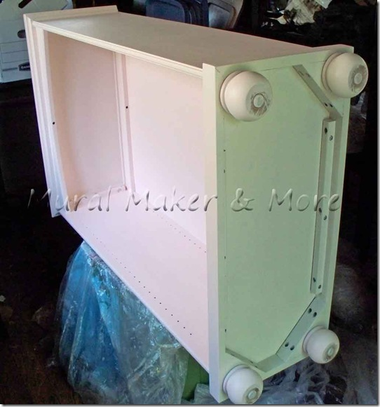 painted-dresser-2