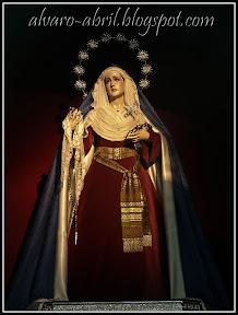 rosario-linares-hebrea-2012-alvaro-abril-(20).jpg