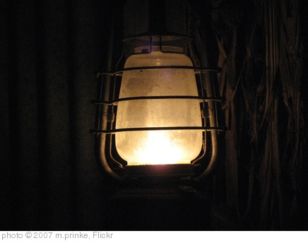 'Lantern' photo (c) 2007, m.prinke - license: http://creativecommons.org/licenses/by-sa/2.0/