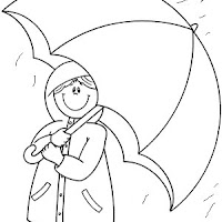 boyumbrella-winter.jpg