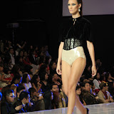 Philippine Fashion Week Spring Summer 2013 Parisian (27).JPG