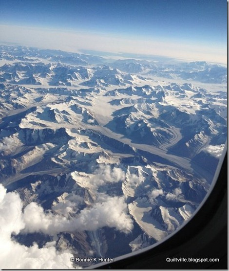 Alaska1_2013 026