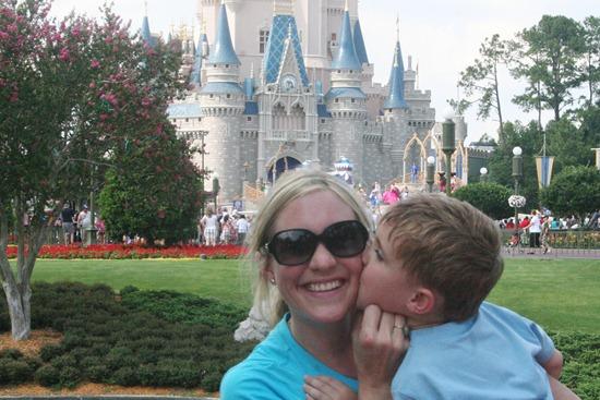 Last of Disney Trip 052
