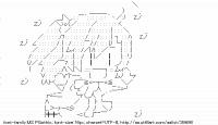 TwitAA 2014-11-12 14:59:46