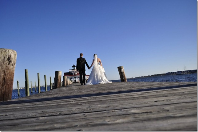 wedding manteo 451